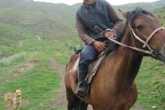 rangas-in-kyrgystan_2004756461_o