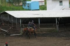 rangas-in-kyrgystan_2005552052_o