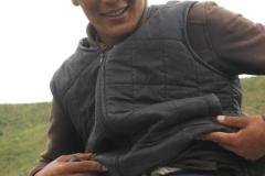 rangas-in-kyrgystan_2005554734_o