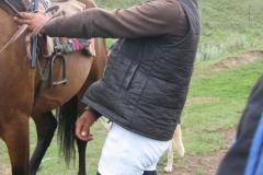 rangas-in-kyrgystan_2005556876_o