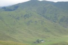 rangas-in-kyrgystan_2005563054_o