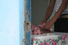 rangas-in-kyrgystan_2005566558_o