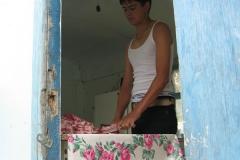 rangas-in-kyrgystan_2005566990_o