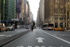 rangas-in-new-york-aka-liberty-city_2650453387_o