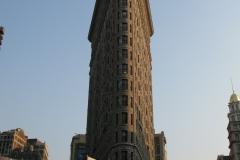 rangas-in-new-york-aka-liberty-city_2650455477_o
