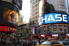 rangas-in-new-york-aka-liberty-city_2650458755_o