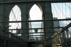 rangas-in-new-york-aka-liberty-city_2650462187_o