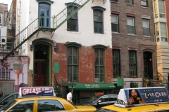rangas-in-new-york-aka-liberty-city_2651277476_o