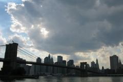 rangas-in-new-york-aka-liberty-city_2651291608_o