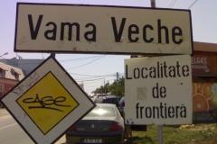 rangas-in-vama-veche-romania_1989381777_o